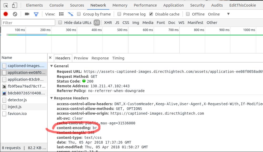Ruby Ssl Certificate Verify Failed - Best Design Sertificate 2018